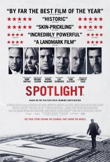 spotlight-uk