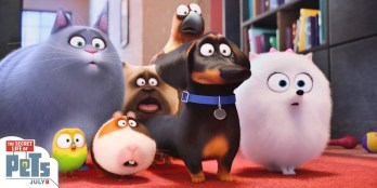 the-secret-life-of-pets-illumination-trailer-3